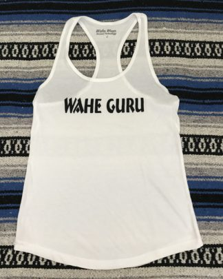 Wahe Classic